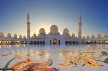 Toko Karpet Masjid Kingdom
