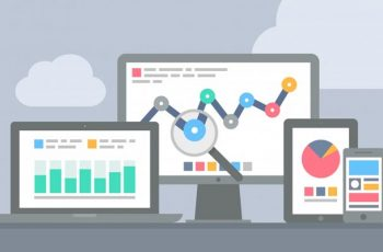 Jasa Pembuatan Website Kontraktor Profesional dan Berkualitas