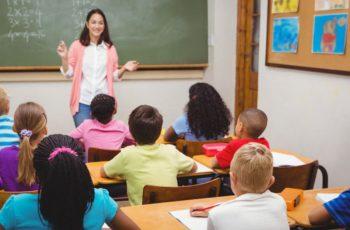 IELTS Test - Cara Memilih Kursus Terbaik untuk Tes IELTS
