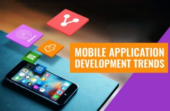 Tugas Utama Profesi Mobile Apps Developer