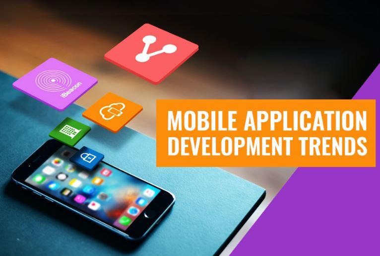 Tugas Utama Profesi Mobile Apps Developer