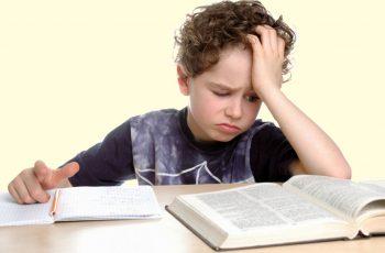 Learn English Online - Kumpulkan Mood Sebelum Menghafal
