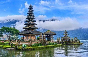Bali Full Day Tours - Saat Berlibur Ke Bali Hindari Musim Ramai
