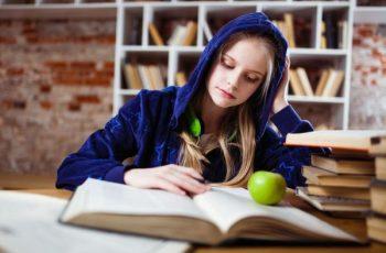 Learn English Online - Cara Belajar Untuk Hasil Yang Maksimal