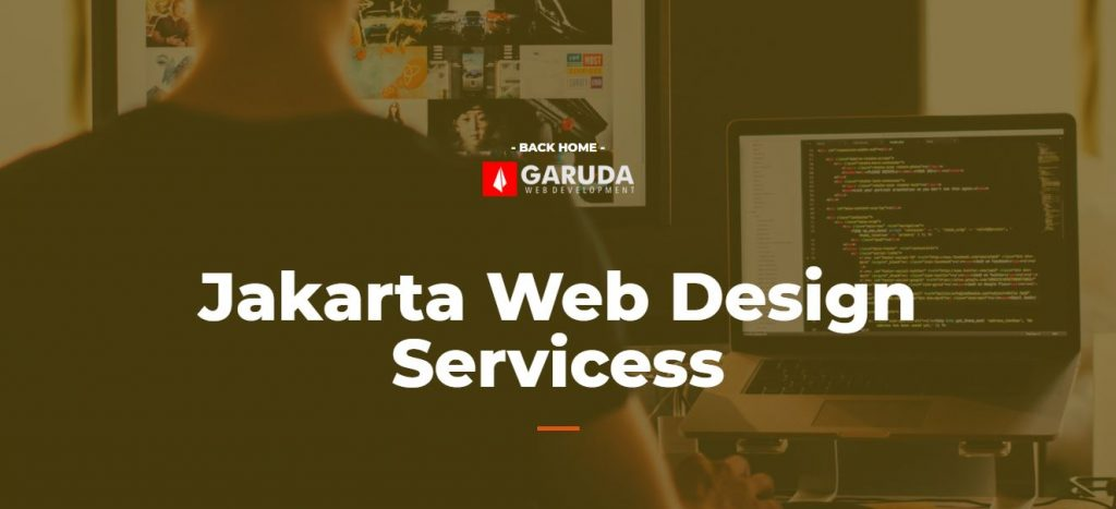 Web Design Servicess