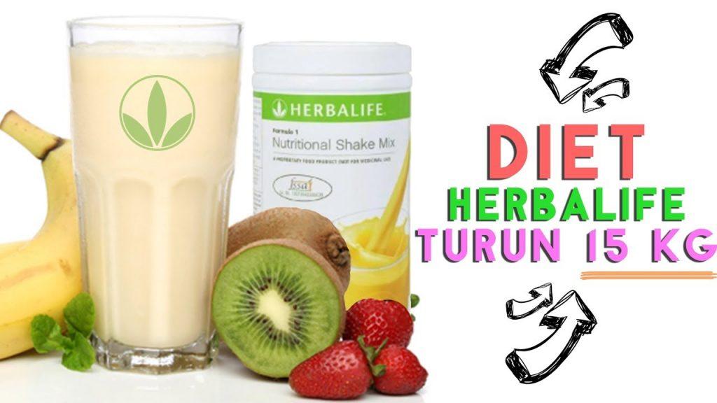 Cara Diet Terbaik Untuk Wanita Umur 40 TahunAgen Distributor Herbalife Menjual Paket Diet