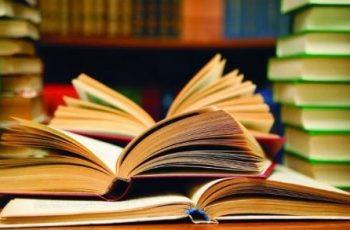 proposal-penelitian-tesis