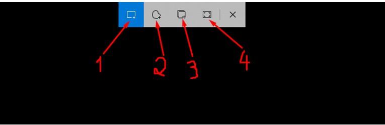Cara Ambil Screenshot Di Laptop Asus 2