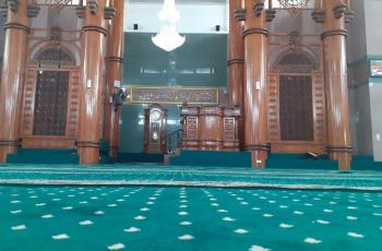Harga Karpet Masjid Turki Per Meter Di Tambun Bekasi