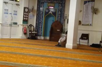 Toko-Jual-Sajadah-Karpet-Masjid-Turki-Di-Bogor-Harga-Murah