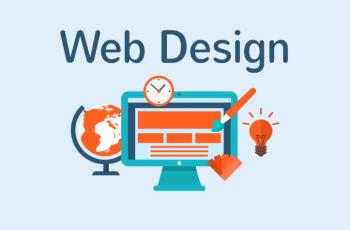 Pengertian dan Pengenalan Pemograman Web