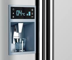 cara memperbaiki dispenser pendingin air