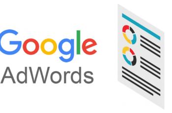 3 Jenis Iklan Jasa Pasang Google Adwords Jakarta Profesional