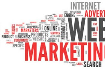 https://gumroad.com/dennismitchel/p/ways-to-boost-e-commerce-sales-using-seo