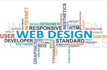 Kesalahan Membangun Website dengan Memilih Pengembang Website yang Murah dan Tidak Berpengalaman