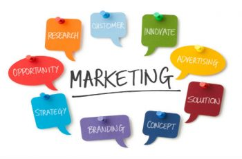 Tips Sukses Menjadi Marketing Properti Freelance