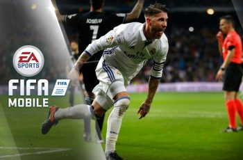 Daftar 4 Game Sepak Bola Offline yang Bisa Bikin Seru Harimu