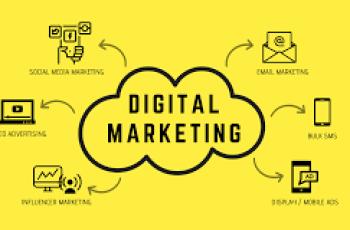 Pentingnya Menggunakan Jasa Digital Marketing Agency Jakarta