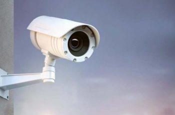 Jasa Pasang Kamera CCTV Di Cimuning Bekasi