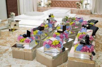 mahar pernikahan