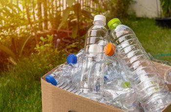 Jenis Jenis Plastik Kemasan