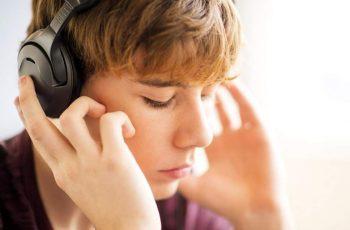 IELTS Listening Online - Trik Berhasil Melakukan Tes Mendengarkan IELTS