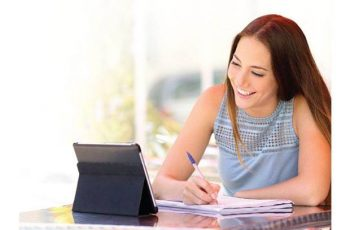 Learn English Online - Cara Belajar Bahasa Inggris di Situs Online