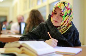 IELTS Tips - Lakukan Hal Ini Untuk Sukses Menghadapi Tes IELTS