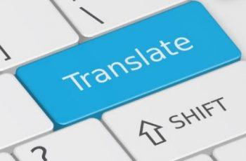 aktifkan-fitur-terjemahan-di-berbagai-browser