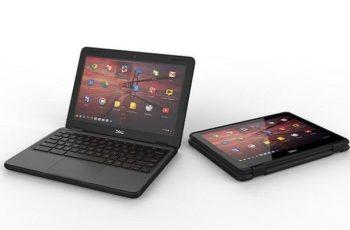 Laptop tahan banting murah
