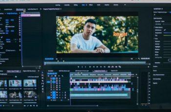 aplikasi-editor-video-pc