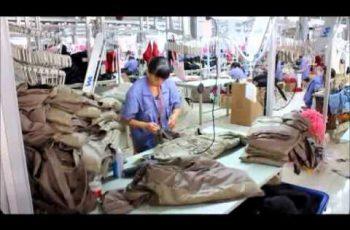 pembuatan jaket semarang