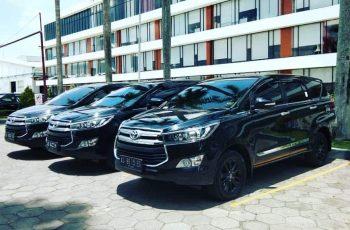 prj.co.id rental mobil jakarta selatan murah