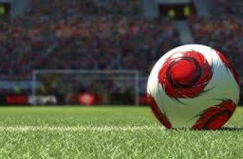 10 Game Terbaik Bertema Sepak Bola Untuk Android