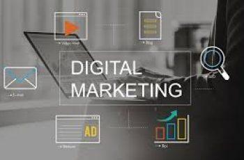Fasilitas dari 1980 Media: Digital Marketing Agency Jakarta