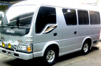 Sewa Mobil Surabaya Per Hari