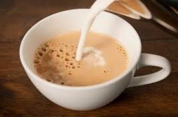 cara membuat kopi susu kekinian