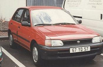 beli mobil tua