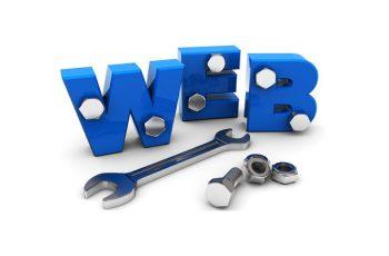 Berapa Lama Waktu Maintenance Web yang Dibutuhkan