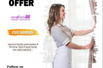 gorden