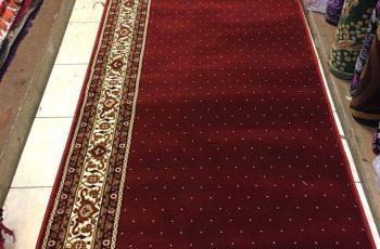 karpet mushola